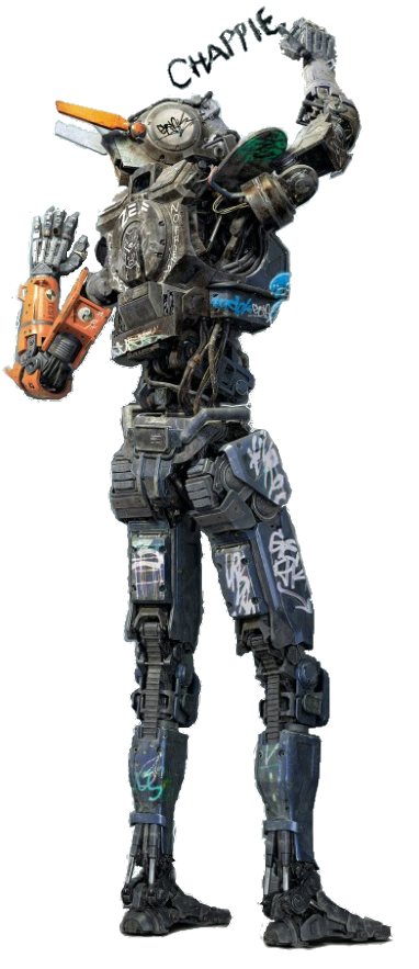 Файл:Chappie.png
