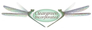 Файл:Cleargreen-logo.png